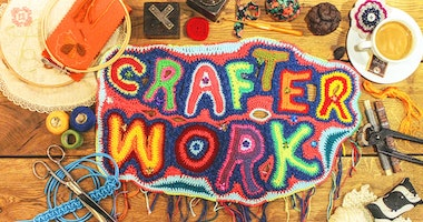CrAfter Work Örebro