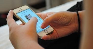 Ungas utsatthet på nätet