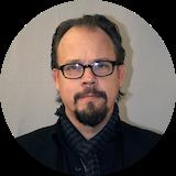 Anders Landelius