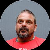 Daniel Pejcic