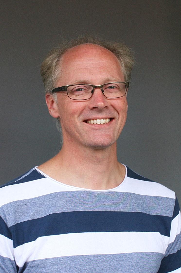 David Sjöbergsson