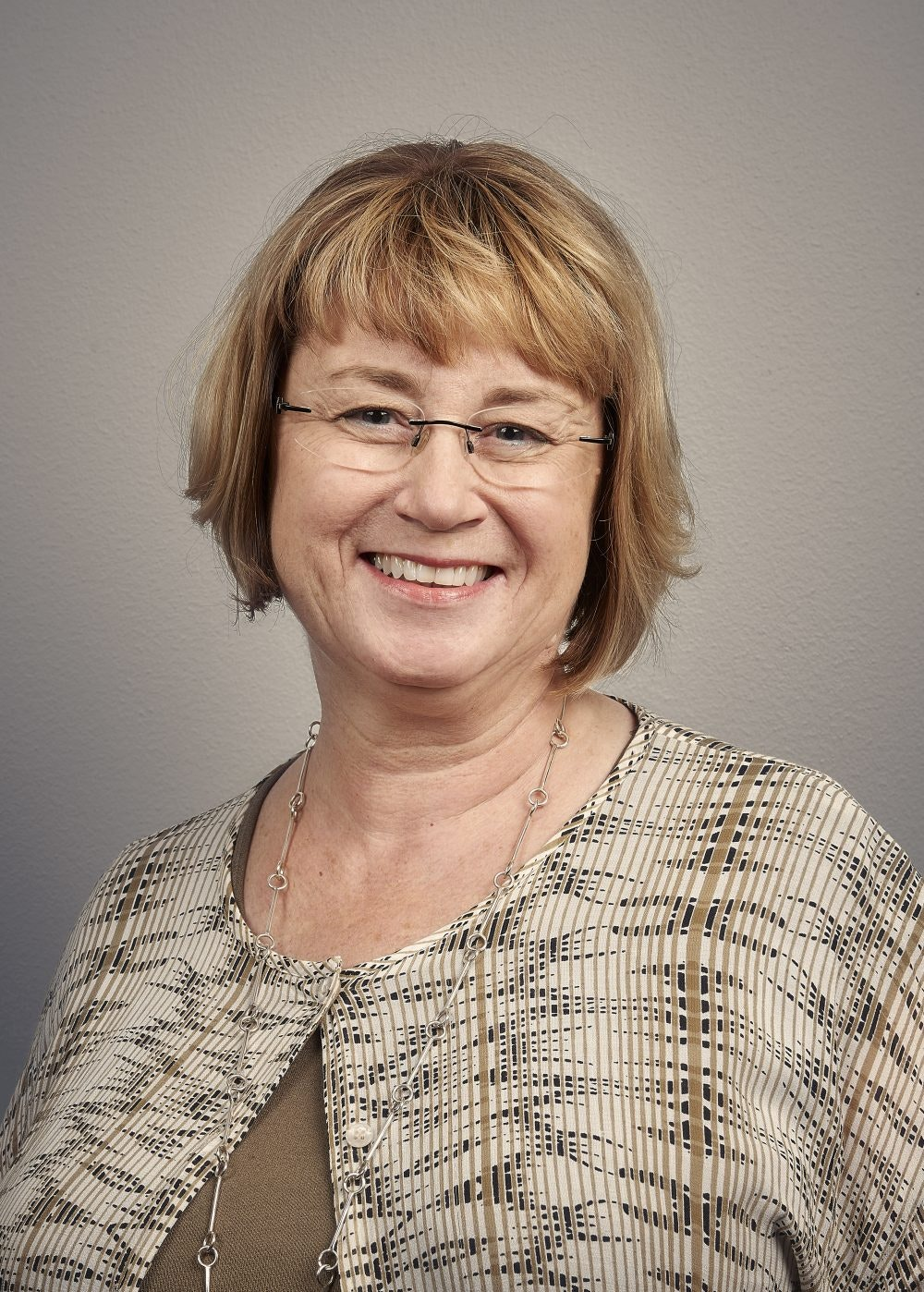 Maria Rödholm
