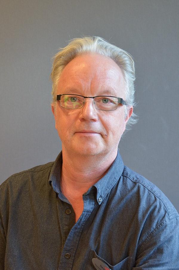 Tommy Söderlund