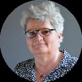 Viviann Ström