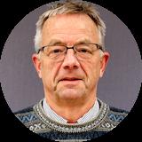 Per-Anders Öhrn