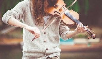 digistämman – en digital musikfestival för och av folkmusiker