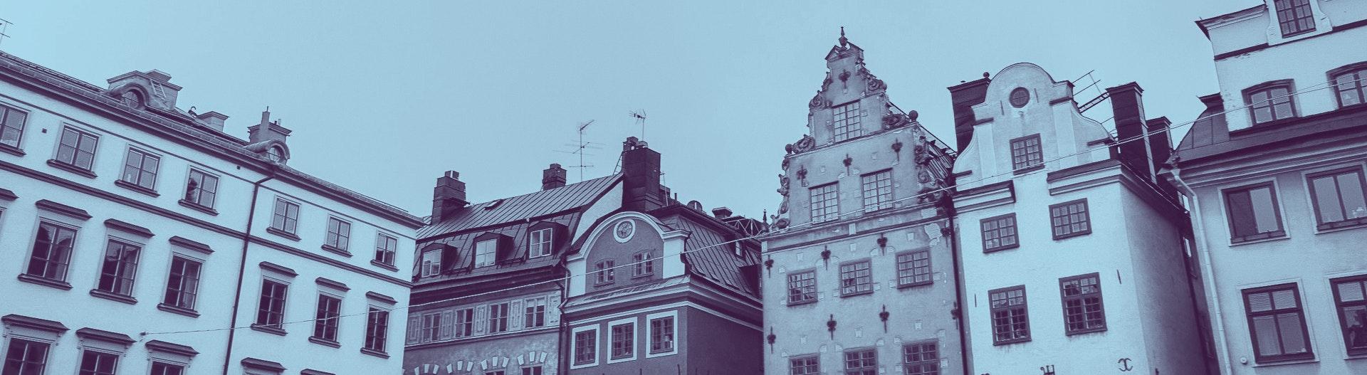 Stockholms län