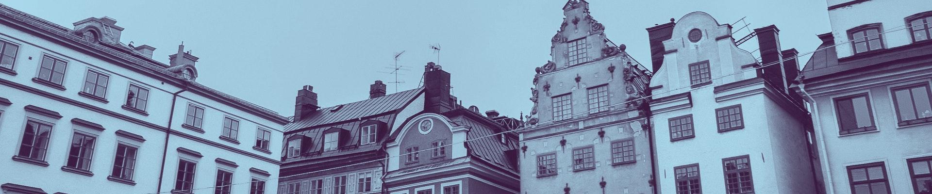 Vaxholms kommun