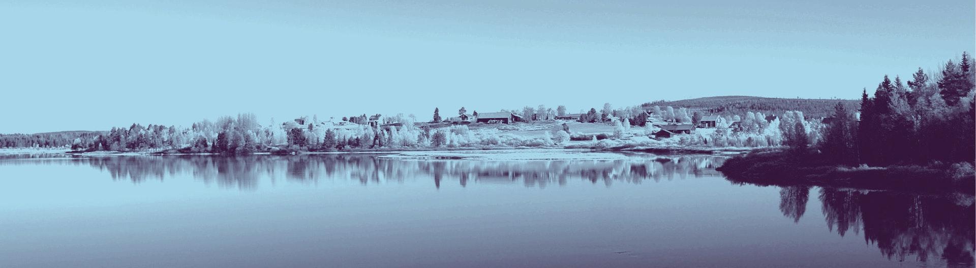 Västerbottens län
