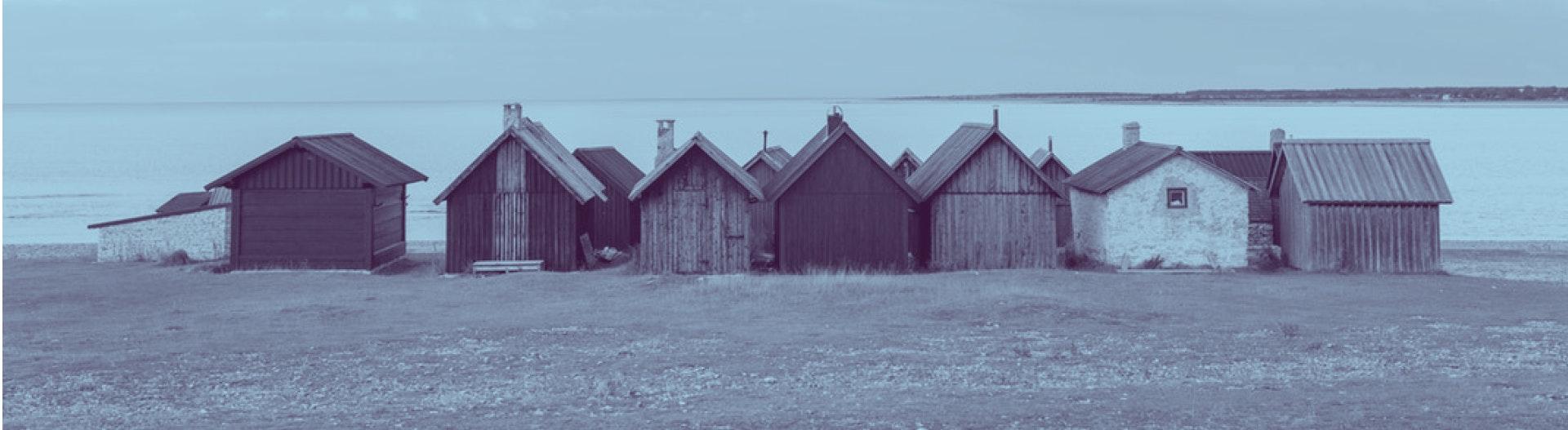 Gotlands län