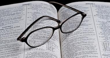 Bibelskola Syd — 4 september 2021 – 21 maj 2022