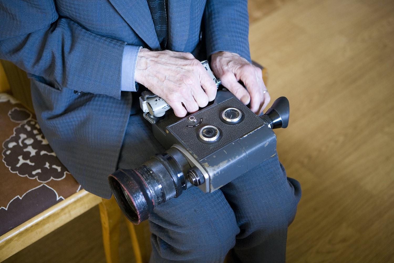 Film och foto