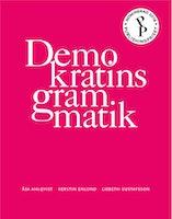 Demokratins grammatik