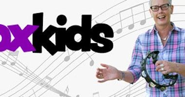 Vox Kids