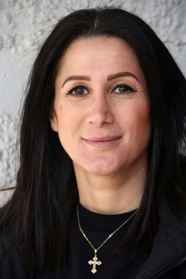 Rima Kara
