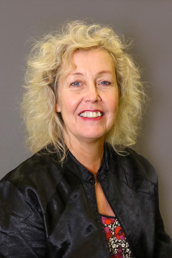 Eiwor Kjellberg