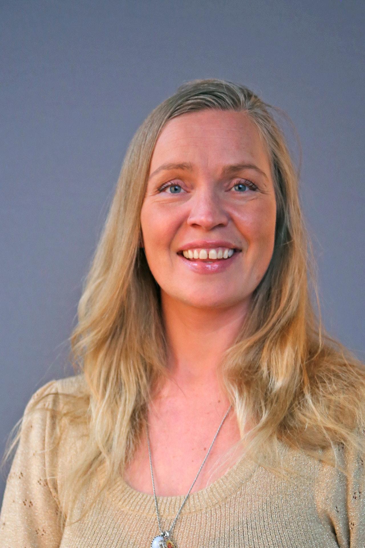 Elin Hansson