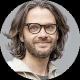 Mikael Ivarsson