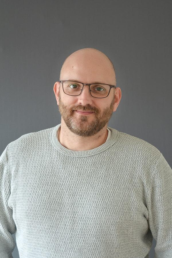 Christopher Bryan