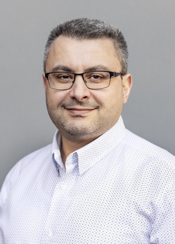 Alen Josef