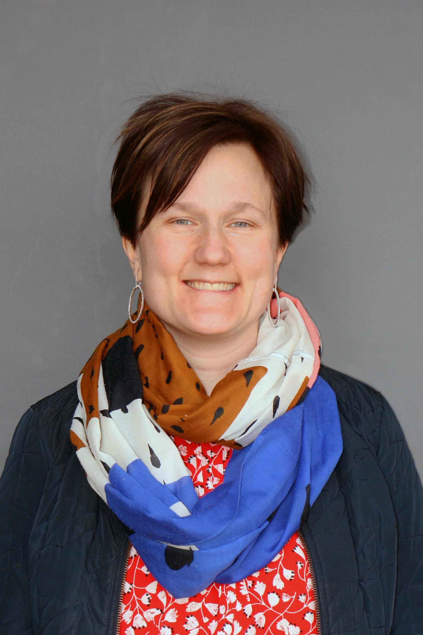 Amanda Lindlöf