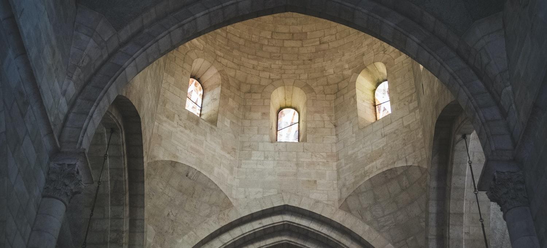 Jerusalembrevet