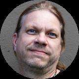 Anders Ruuth