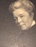 Selma Lagerlöf – författare, akademiledamot och stridbar kvinna