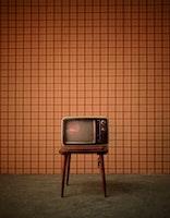 Tro och TV-serier