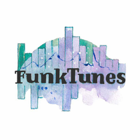 FunkTunes