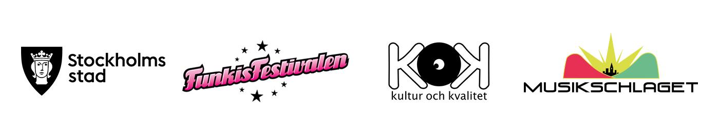 funktunes-samverkansparter-logos