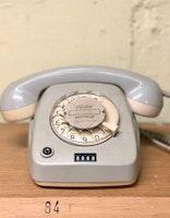 Telefonkonferens