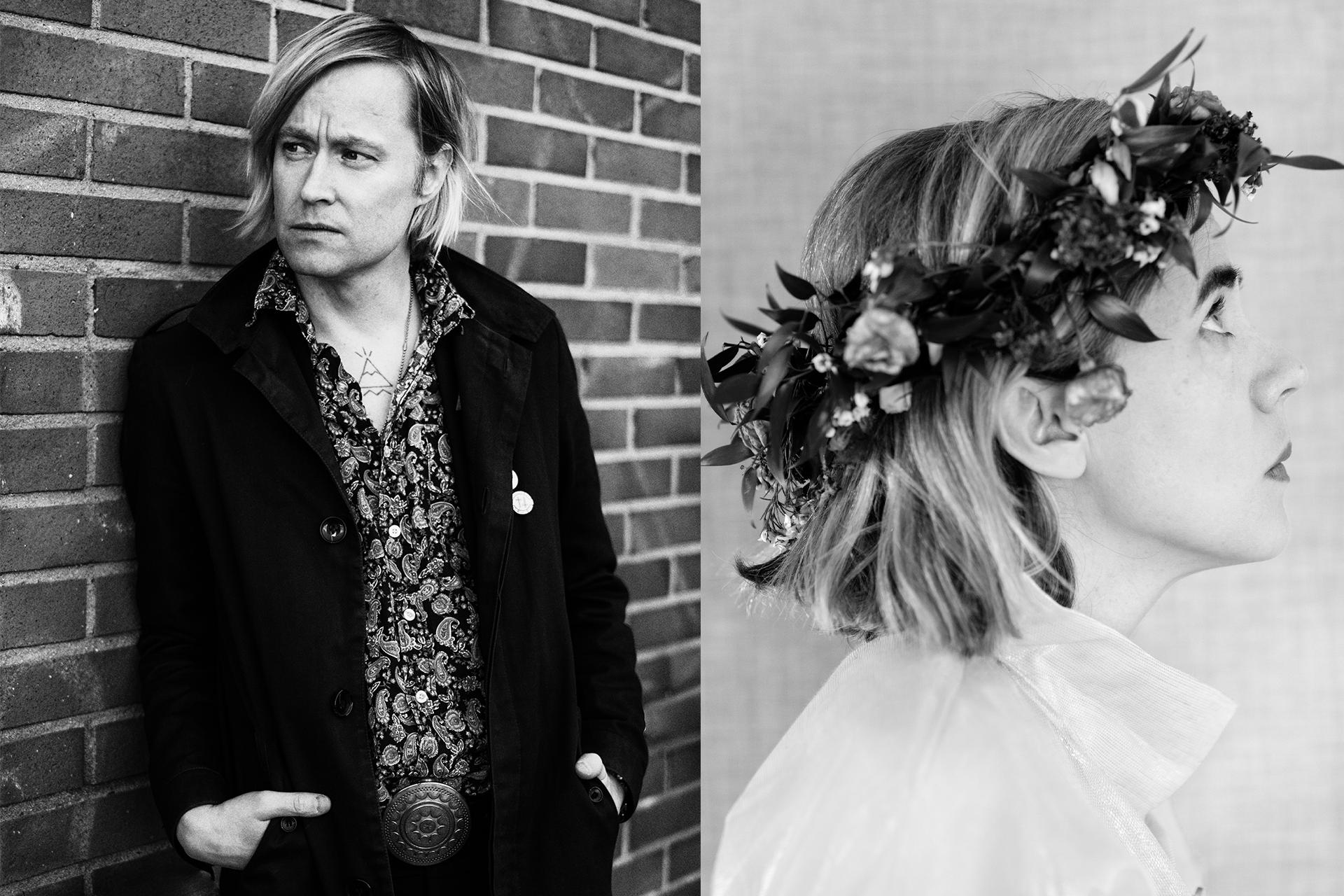 5 oktober 2020 – Annika Norlin om att kombinera musik med utbildning och annan karriär