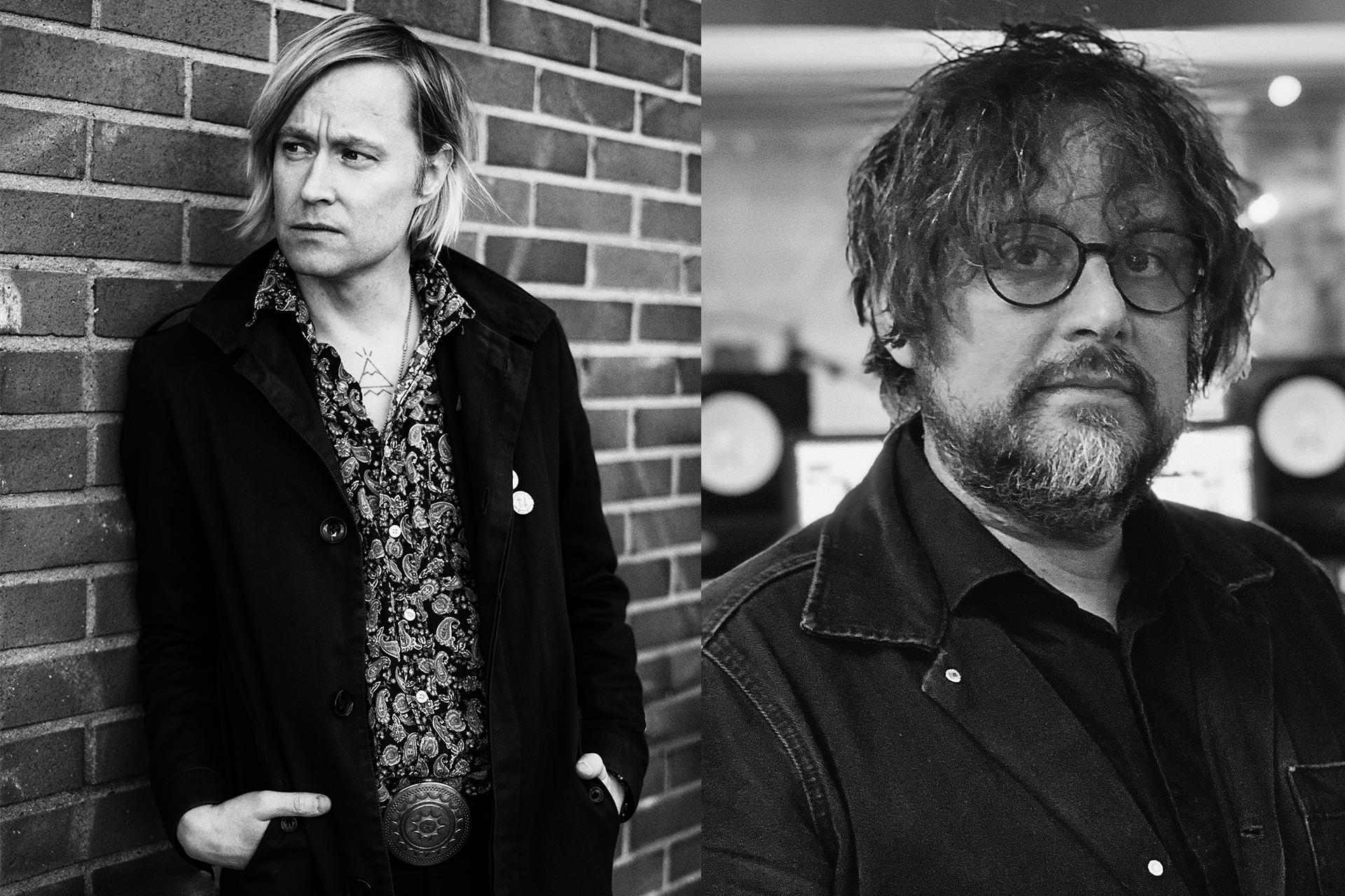 9 September 2020 – Henrik Oja om inspelning och studio
