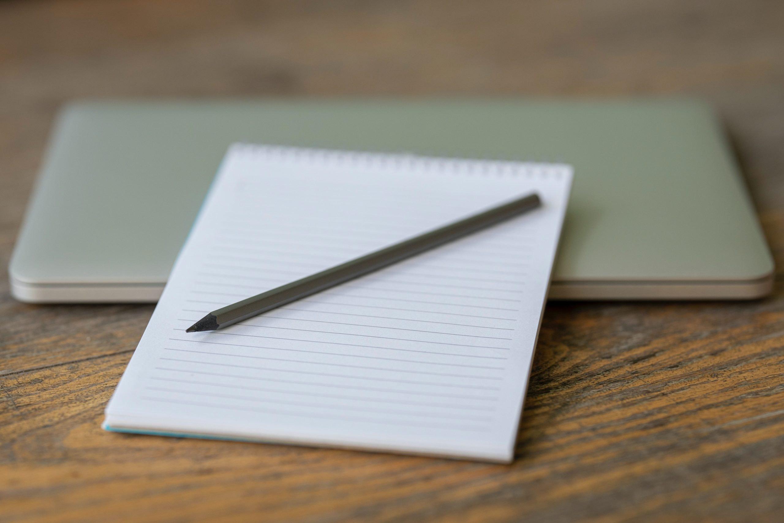 Skriv om ditt liv! – FULLSATT