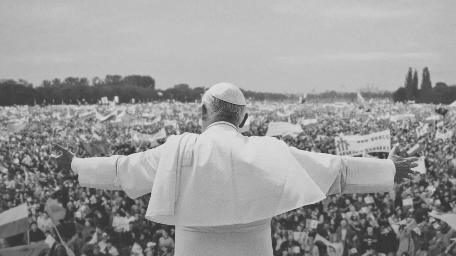 Brotherhood – väx som katolsk ung man