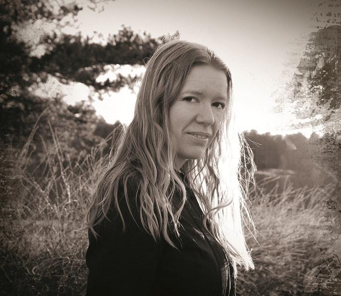 Kurs i folklig sång med Ulrika Gunnarsson
