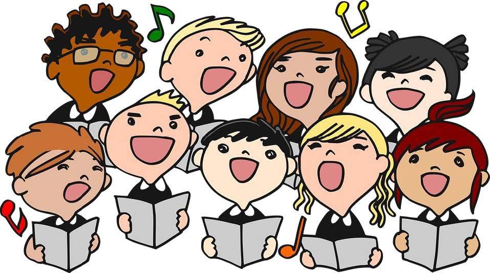 Sångledarutbildning – träna svenska med sång
