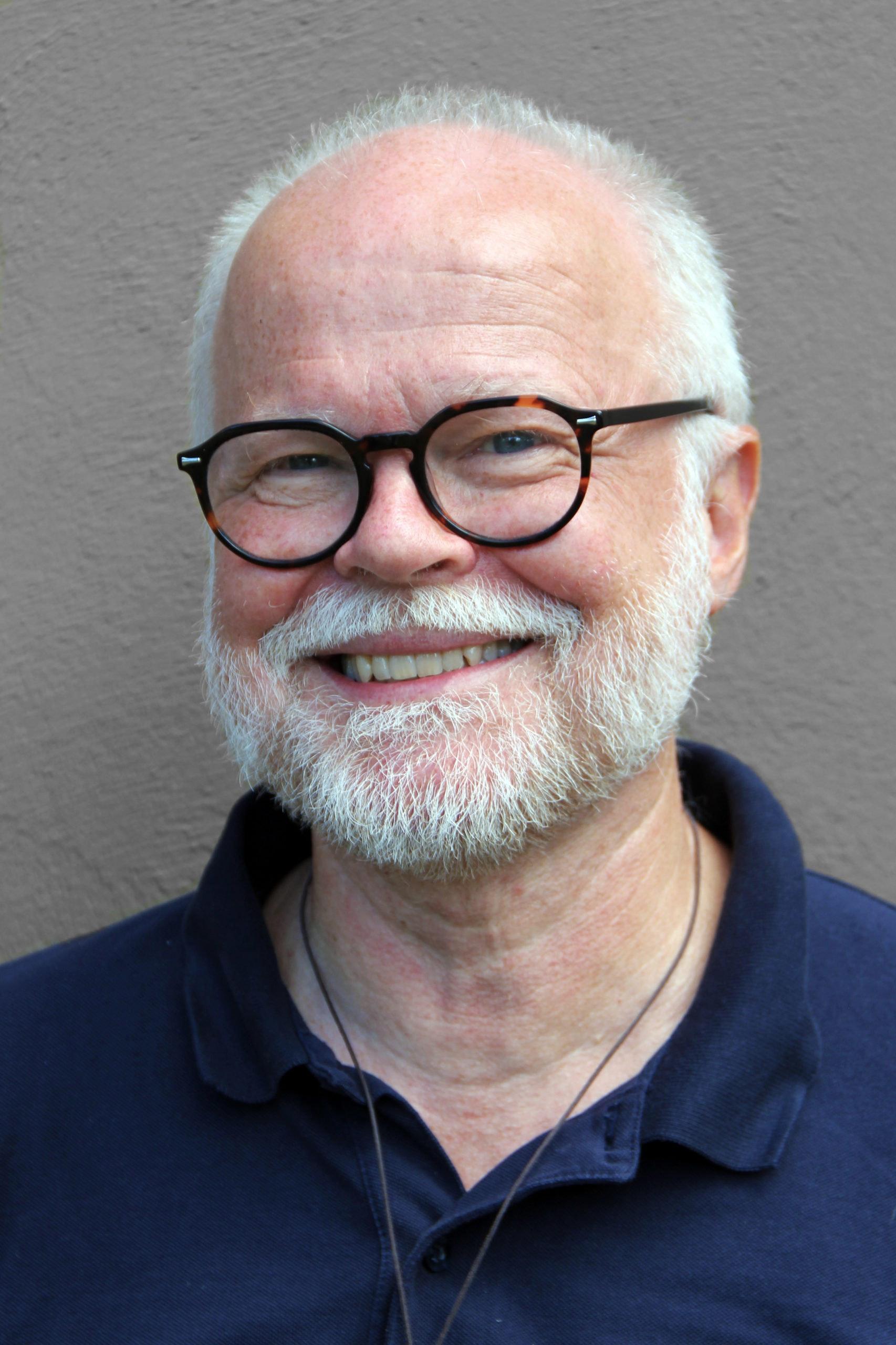 Lars-Anders Kjellberg