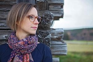 Sjung folksång med Johanna Bölja Hertzberg