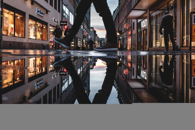 Stadsvandring – Ett varv runt Pix-kvarteret