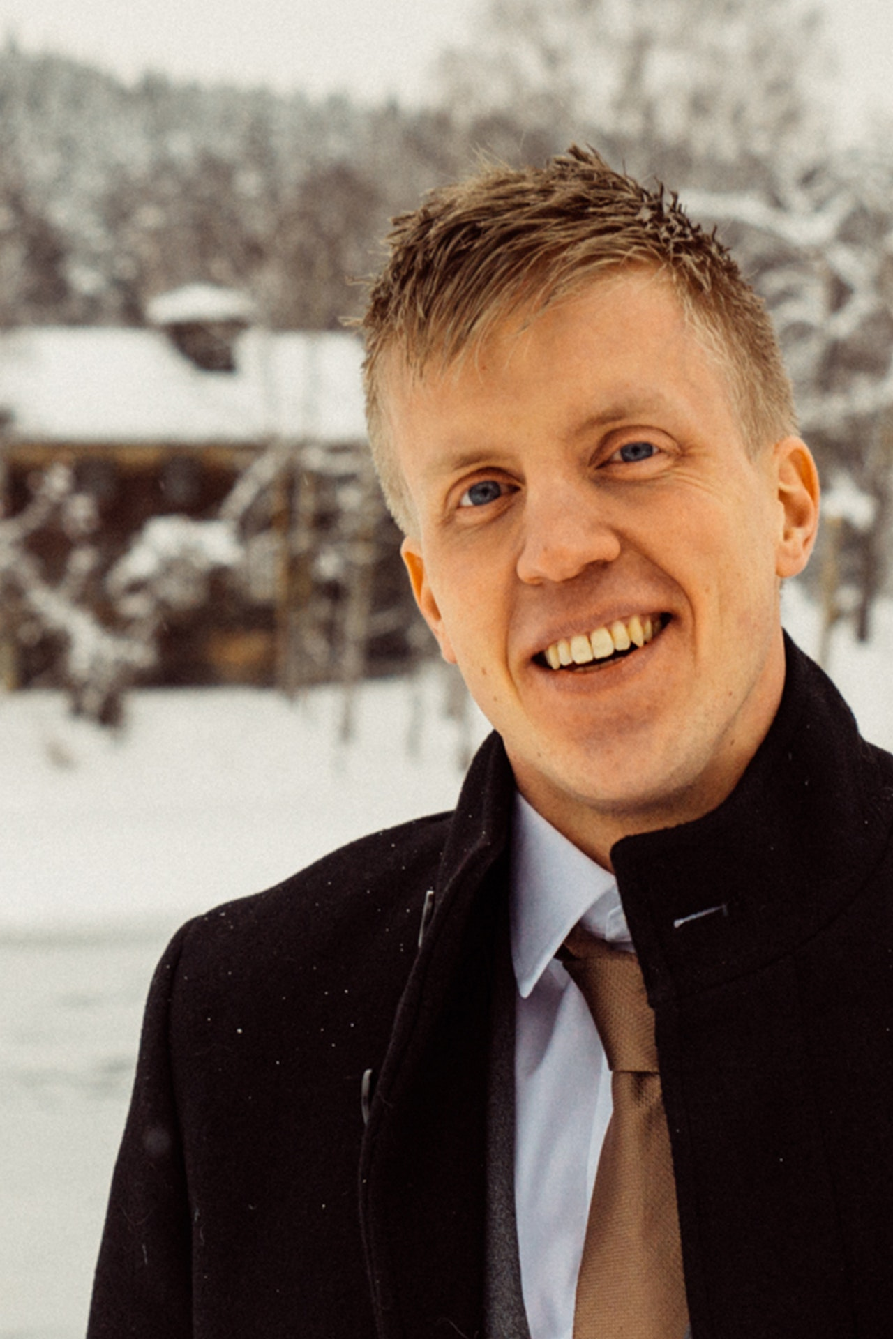 Emanuel Nilsson