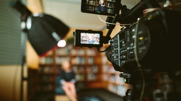 Videoarkiv