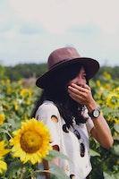 Lätt konversation på spanska för nybörjare – INTRESSEANMÄLAN