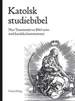 S:t Franciskus Bibelskola