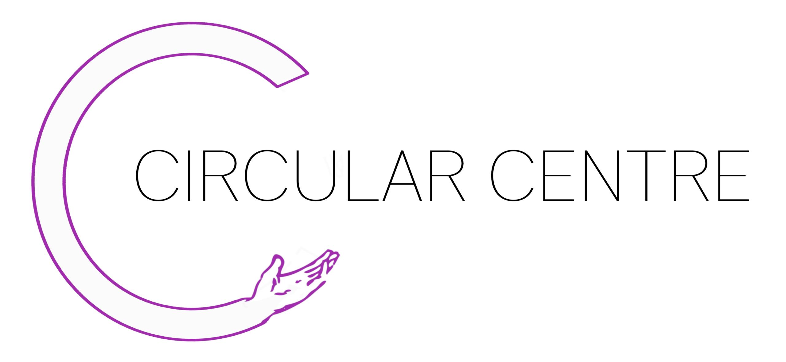 Circular Centre