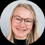 Ellen Brengesjö