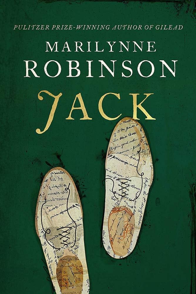 Oktober – december: Jack