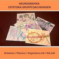 Gruppcoachning i Neurografika