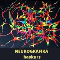 Baskurs i neurografika